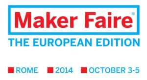 makerfairerome-2014
