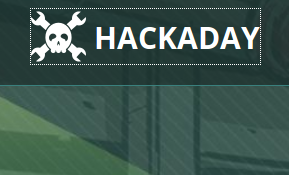 hackaday-munich