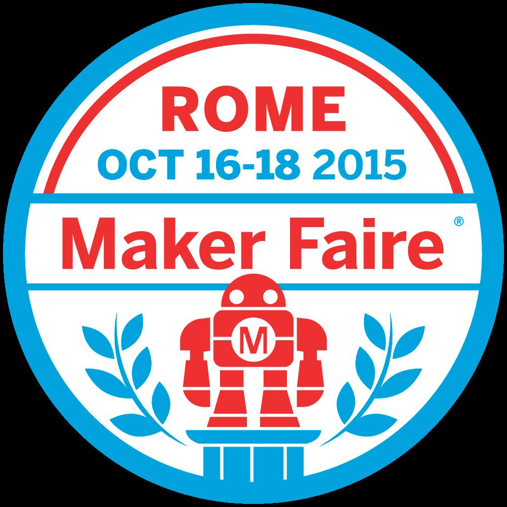 makerfaire-2015