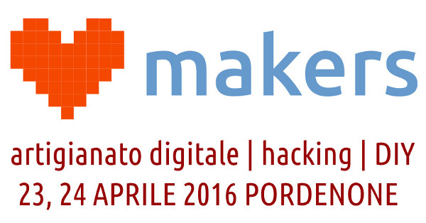 makers-2016