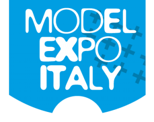 modelexpo